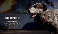 Far Cry 5 - Sicari e camion giganti nell'ultimo video rilasciato da Ubisoft