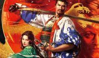 Nobunaga's Ambition: Taishi in arrivo questa settimana