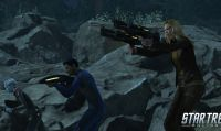 Star Trek Online - A breve cominceranno i festeggiamenti per l'anniversario del giorno del Primo Contratto