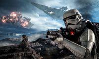 Star Wars Battlefront 2 - Chi è il pilota Imperiale e cosa è la Squadra Inferno?