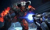 DOOM Eternal - In rete è comparso un gameplay della versione Google Stadia registrato alla GDC 2019