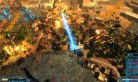 Editor Livelli e Survival Mode aggiornata per X-Morph: Defense