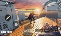 La Stagione 5 - In Deep Water di Call of Duty Mobile è in arrivo il 29 giugno