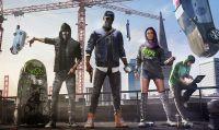 Rumors sostengono che Watch Dogs 3 sarà presentato prima dell'E3 e debutterà a novembre