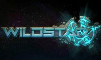 NCSOFT e Carbine presentano l'ultimo video di WildStar