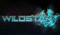 NCSOFT e Carbine presentano l'ultimo video di WildStar