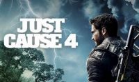 E3 Microsoft - La serie action-sandbox torna con Just Cause 4