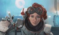 Apex Legends - Il nuovo filmato mette in mostra Horizon