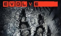 Evolve vince l'E3 2014 Game Critics Awards come 'Best of Show'