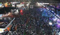 Tokyo Game Show 2013 - record di presenze