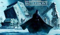 Star Wars Battlefront 2 verrà presentato alla Star Wars Celebration ad aprile