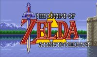 The Legend of Zelda: A Link to the Past ricreato con Unreal Engine 4