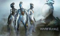 TGA – Warframe riceverà un nuovo aggiornamento