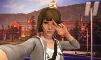 Life is Strange è pronto ad approdare su dispositivi iOS