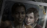 Online la recensione di The Last of Us: Left Behind
