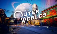The Outer Worlds - La modalità survival si chiamerà Supernova