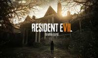 Il reboot cinematografico di Resident Evil trae ispirazione da Resident Evil 7