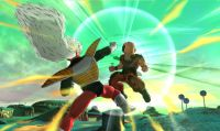 Immagini per Dragon Ball Z: Battle of Z