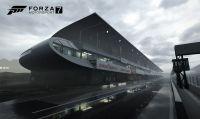 Forza Motorsport 7 - Svelata la lista dei 32 tracciati