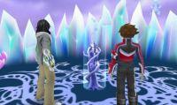 Pubblicate nuove immagini per Tales of Hearts R