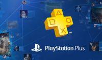 Sony aumenta il costo del servizio Plus in Nord America
