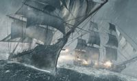 Assassin's Creed IV Black Flag - 10 minuti di gameplay