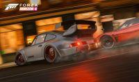 Forza Horizon 4 - Ecco il trailer di lancio