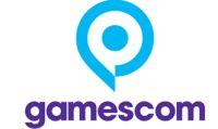 Konami svela i dettagli dei suoi prodotti presenti a Gamescom