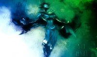 Legacy of Kain: altri rumors sul possibile reboot