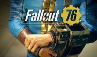 Fallout 76 - La BETA dovrebbe includere l'intera mappa di gioco