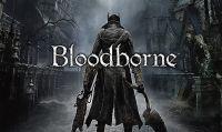 Bloodborne: quasi impossibile raggiungere i 60fps