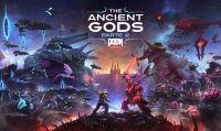 DOOM Eternal The Ancient Gods Parte 2 – Ecco il Trailer di lancio