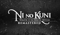 Ni no Kuni: La minaccia della Strega Cinerea arriva su PS4, PC (remastered) e Switch