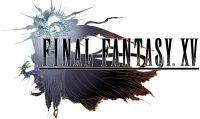 Final Fantasy XV - Nuovo bellissimo trailer