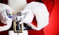 Prepariamoci per i regali di Natale