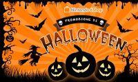 Ecco i saldi per Halloween di Nintendo