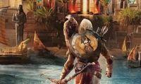 Assassin's Creed: Origins - Bayek è la personificazione dell'Antico Egitto