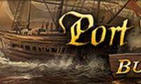 """Port Royale 4 - Disponibile il DLC """"Buccaneers"""""""