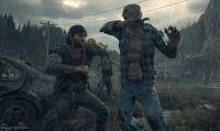 I directors di Days Gone ci raccontano come coesistono nel gioco la storia e il genere open-world