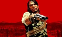 Red Dead Redemption arriva su Xbox One l'8 luglio