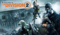 E3 Ubisoft - The Division avrà i Raid, rivelata inoltre la line-up dei DLC