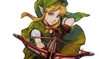Un Link'donna' nel prossimo The Legend of Zelda?