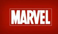 Marvel sta lavorando a dei titoli in VR