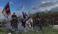 Total War: Three Kingdoms Mandate of Heaven è disponibile