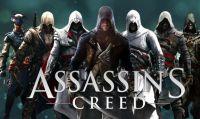 Ubisoft parla del prossimo gioco di Assassin's Creed ancora in cantiere