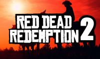 Red Dead Redemption 2 all'E3 2016?