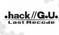 .hack//G.U. Last Recode - Nuove immagini dal quarto e inedito capitolo