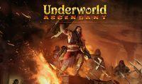 OtherSide mostra i lavori in corso per Underworld Ascendant