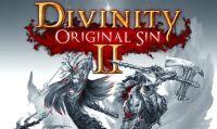 Divinity: Original Sin II arriva, ad agosto, su PS4 e Xbox One