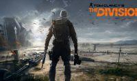Tom Clancy's The Division - Ecco due spot per il mercato USA